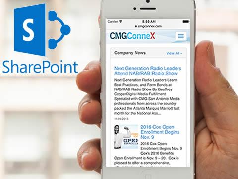 portfolio_sharepoint_md
