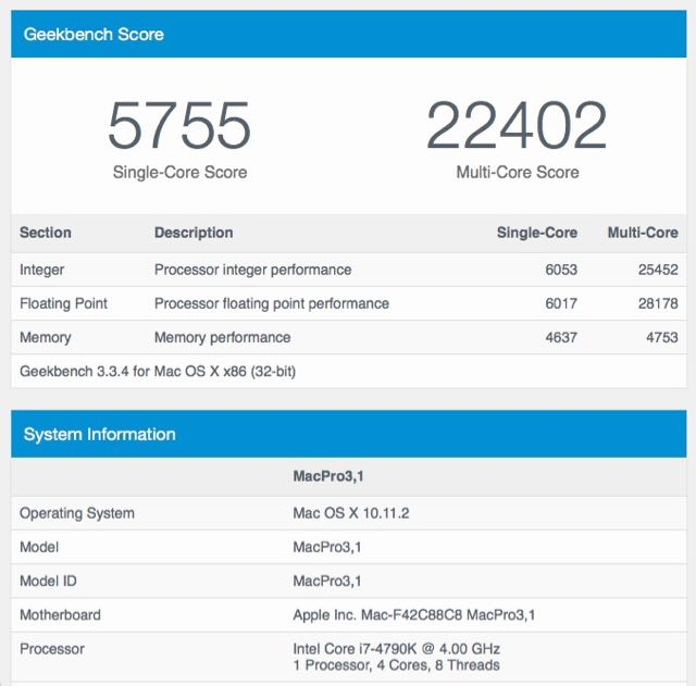 geekbench_32bit_47ghz_1_3v_fan_plus