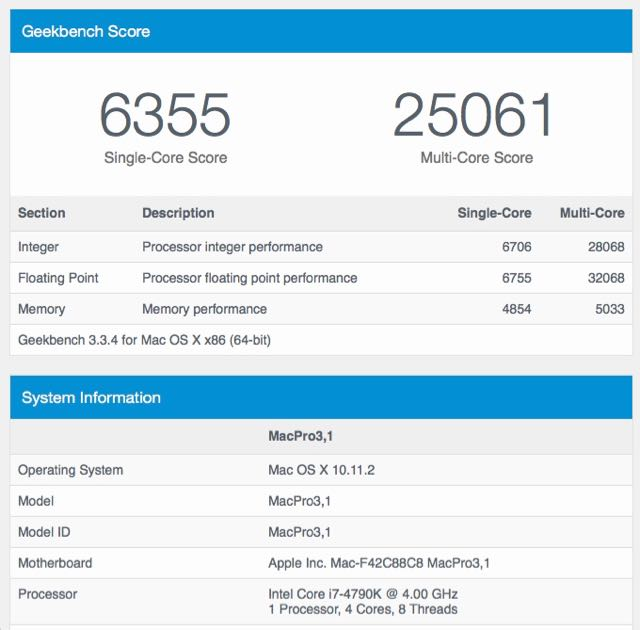 geekbench_64bit_47ghz_1_3v_fan_plus